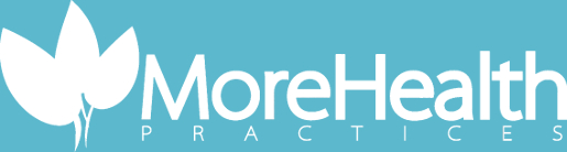 Morehealth